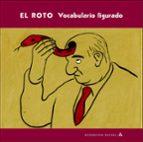 vocabulario figurado-9788439720133