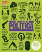 el libro de la politica paul kelly 9788446040033
