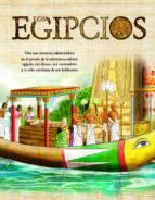 los egipcios-9788466231633