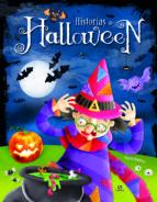 historias de halloween 9788466233033