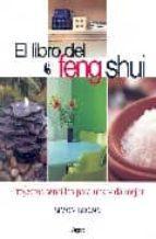 el libro del feng shui-simon brown-9788466630733