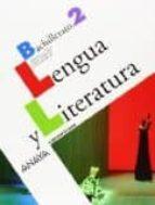 Lengua y literatura 2. bachillerato canarias 978-8466783033 por Vv.aa. EPUB MOBI