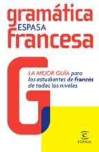 gramatica francesa-marie fortes-marie christine merceur-caridad buena valbuena-9788467025033