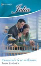 enamorada de un millonario (ebook)-teresa southwick-9788468721033