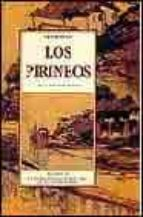 los pirineos (2ª ed.) victor hugo 9788476518533