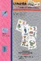 limuga: metodo de lecto escritura: material complementario (carte les) mª dolores et al. botella gimeno 9788479864033