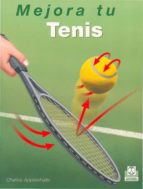 mejora tu tenis-charles applewhaite-9788480199933
