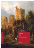 museo del romanticismo: guia breve-9788481817133