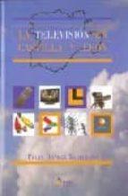 la television en castilla y leon-felix ortega mohedano-9788481962833