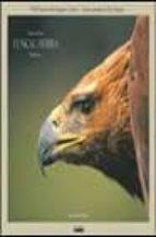 fauna salvaje= euskal herria basafauna juan carlos muñoz 9788482161433