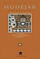 guia del mudejar en aragon-jose antonio tolosa urieta-9788483213933