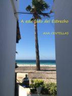 a este lado del estrecho (ebook)-9788483265833