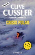 Crisis polar (Archivos Numa 6)