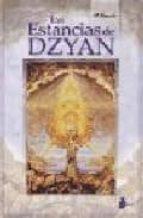 ESTANCIAS DE DZYAN, LAS (2002)