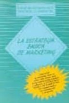la estrategia basica de marketing 9788487189333