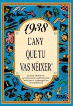 1938-rosa collado bascompte-9788488907233