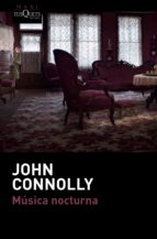 musica nocturna-john connolly-9788490666333