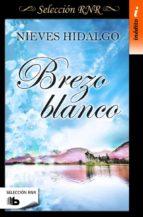 brezo blanco-nieves hidalgo-9788490702833