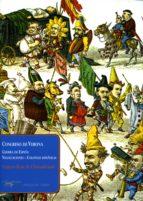 Congreso de Verona: Guerra de España - Negociaciones - Colonias españolas (Papeles del tiempo nº 22)