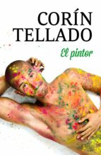 el pintor (ebook) corin tellado 9788491627333