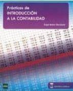 practicas introduccion contabilidad-angel muñoz merchante-9788492477333