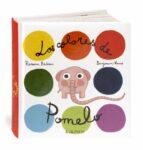 los colores de pomelo-ramona badescu-9788492750733