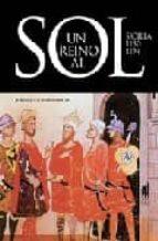 un reino al sol: sicilia 1130-1194-john julius norwich-9788493421533