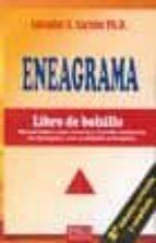 eneagrama: manual basico para conocer y recordar facilmente las t tipologias y sus cualidades principales (2ª ed revisada y ampliada) salvador a. carrion 9788493688233