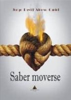 Saber moverse