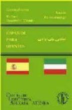 español para iranies-9788495855633