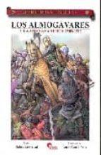 los almogavares y la amenaza turca 1303 1312 ruben saez abad 9788496170933
