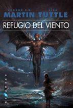 Refugio Del Viento (Gigamesh Ficción)
