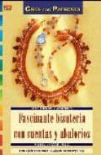 fascinante bisuteria con cuentas y abalorios monika helbig 9788496550933