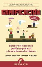 gamificacion-imma marin-9788496627833