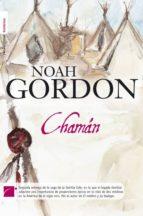 el chaman-noah gordon-9788496791633