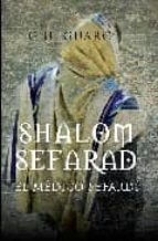 shalom sefarad-g.h. guarch-9788496829633