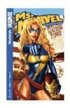 ms. marvel nº 3: binaria-9788496991033