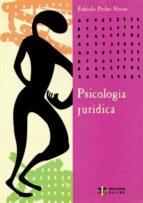 psicologia juridica-fabiola perles noavs-9788497000833
