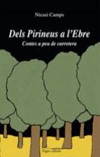 Dels Pirineus a l
