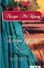 encajes y pecados meagan mckinney 9788498720433