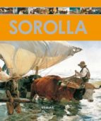 sorolla: enciclopedia del arte 9788499280233