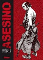 asesino hiroshi hirata 9788499474533