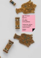 el collar de la paloma (fragmentos) (ebook) abu muhammad ali ibn hazm 9788499530833