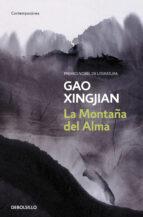El libro de La montaña del alma autor GAO XINGJIAN EPUB!