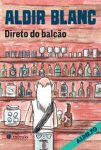 DIRETO DO BALCÃO