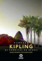 KIPLING RUDYARD