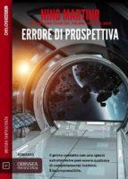errore di prospettiva (ebook)-9788825403633