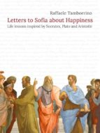 letters to sofia about happiness (ebook)-9788826400433