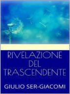 rivelazione del trascendente (ebook) 9788827511633