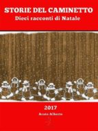 storie del caminetto (ebook) 9788827534533